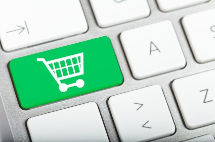 E-Commerce Impact on Logistics