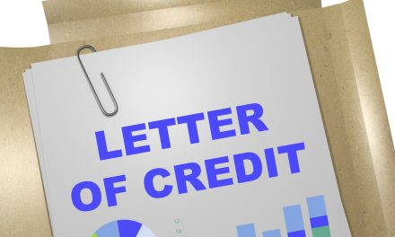 What is a Letter of Credit (L/C)?