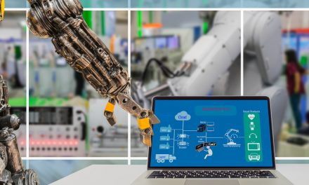 Automation – A Threat To a Healthy World Economy