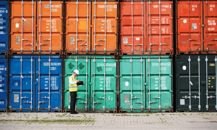 Storage, Demurrage, Per Diem, Detention – Do We Speak the Same Language?