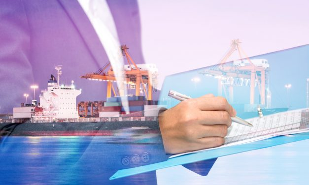 Lost Bill of Lading Requirements and Procedures