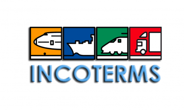 Incoterms: An Overview