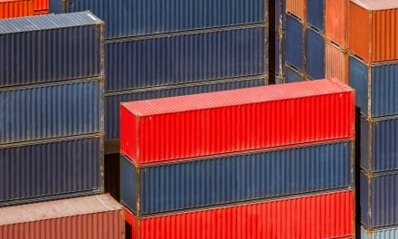 Traditional Freight Forwarders in the Digital World
