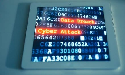 Cyber Attacks in the Shipping Industry