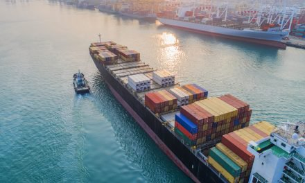 Major Challenges Facing Shipping Supply Chain Logistics in 2018