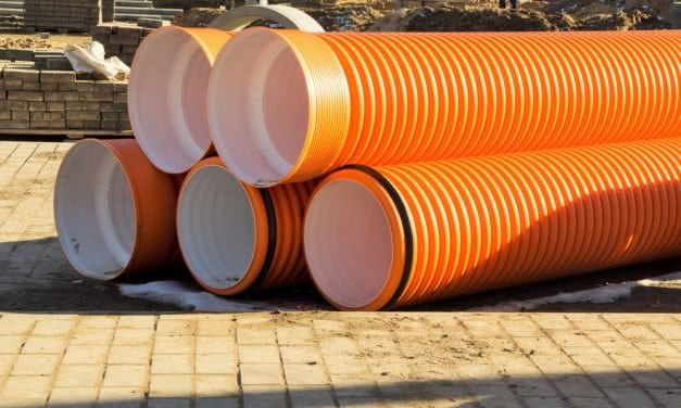 How are Chinese Tariffs Targeting Polyethylene Expansion and Affecting U.S. Shippers?