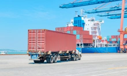 Street Turn Fees for U.S. Exports – Is It Fair to Charge These Fees?