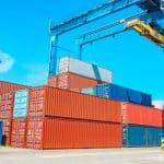 The Importance of HS Codes When Importing or Exporting Goods