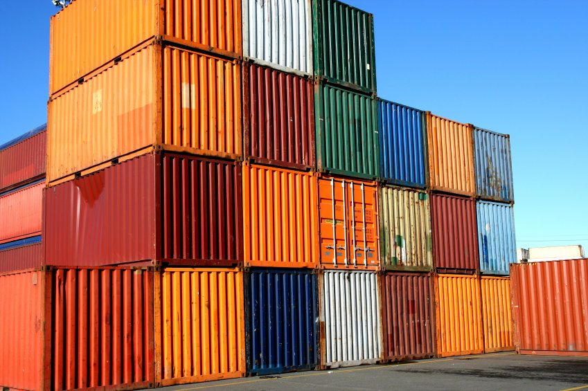 Importers and Exporters Can See Doubled Freight Rates by 2015 Worldwide