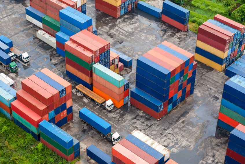 5 Guidelines For New US Importers