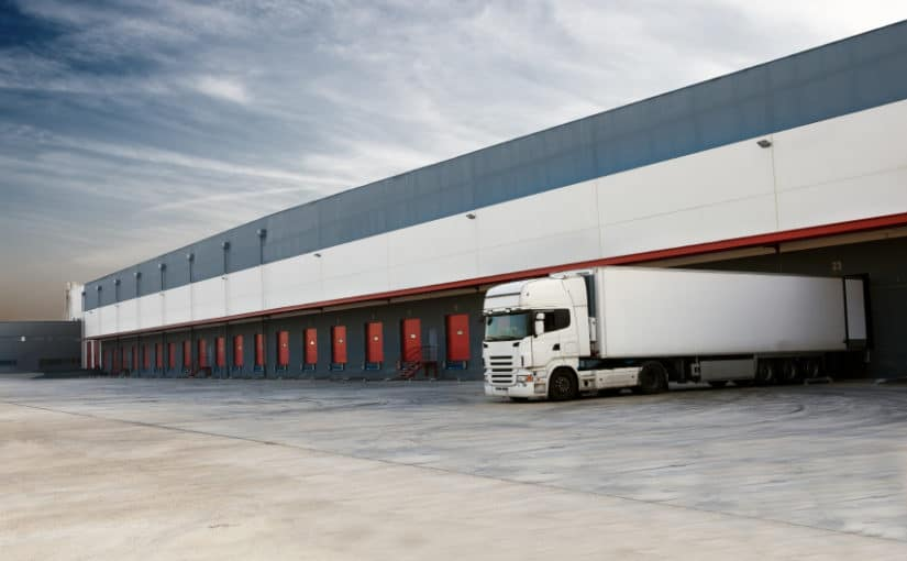 How to Choose the Right Warehouse for your Shipments?