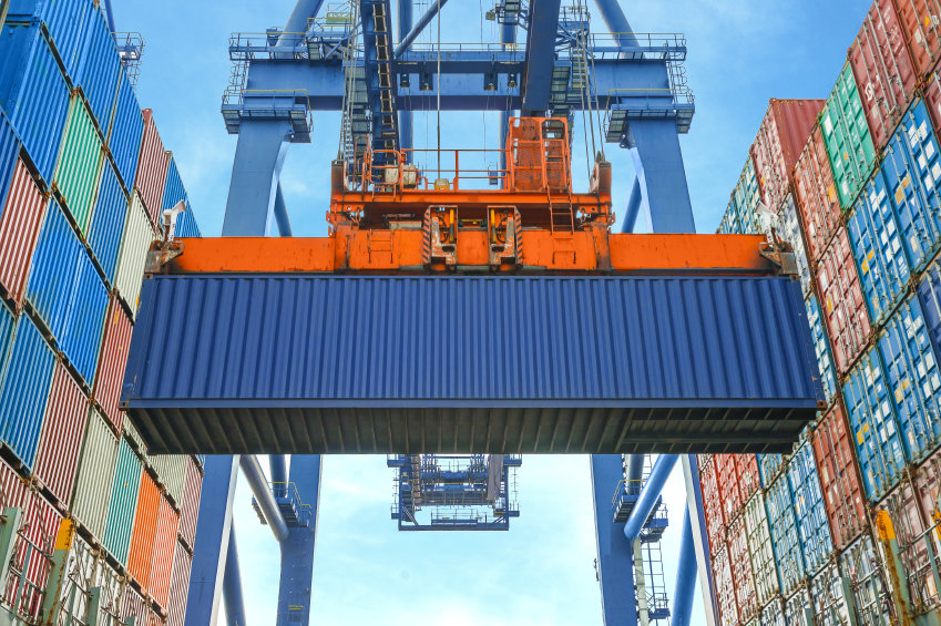 How to Maximize the Use of Your Freight Forwarder