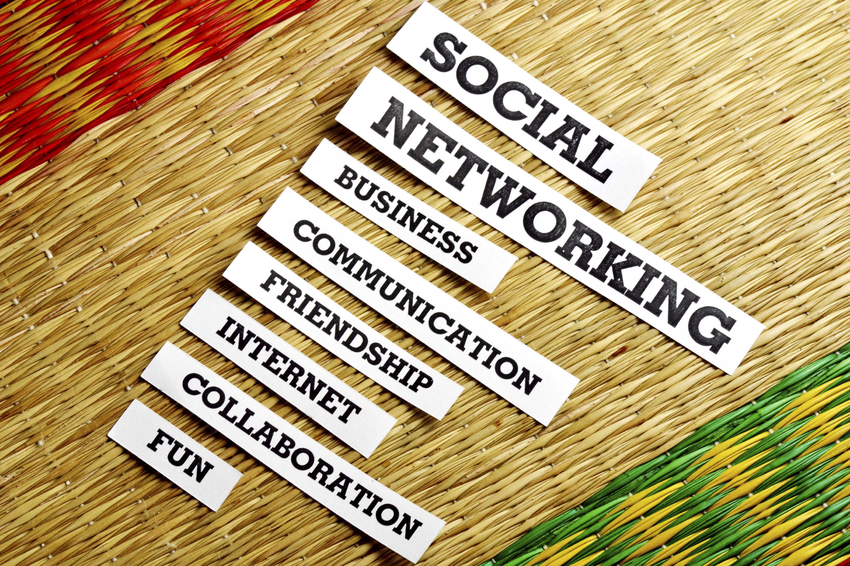 Wish to be popular in your network? Let LinkedIn do the work!