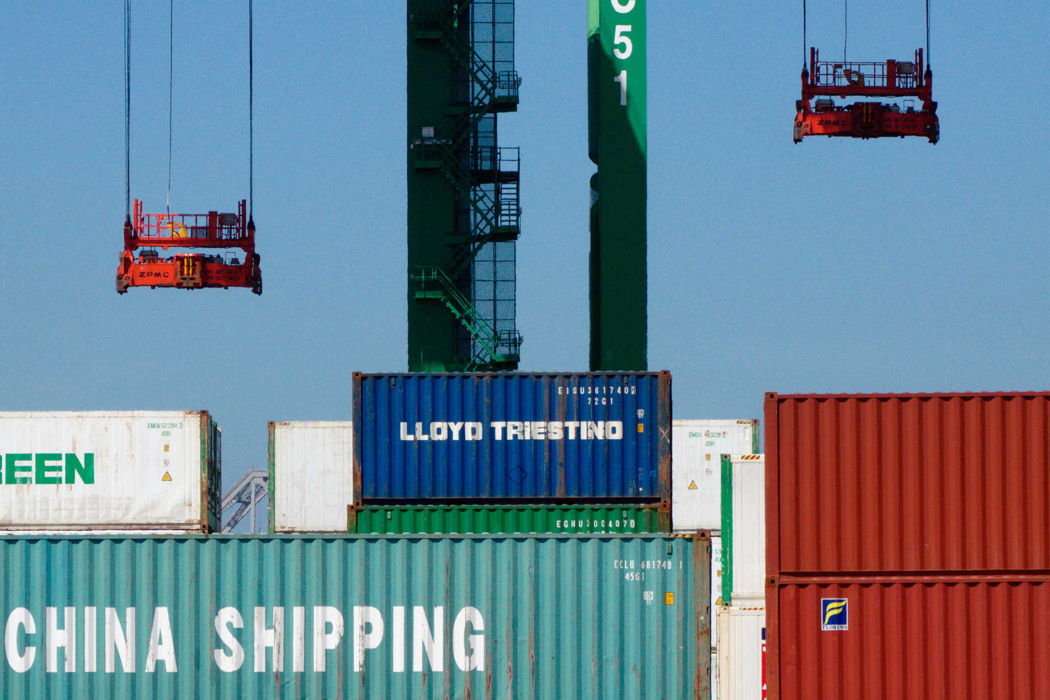 Trans-Pacific Partnership (TPP): What is on the horizon for its members?