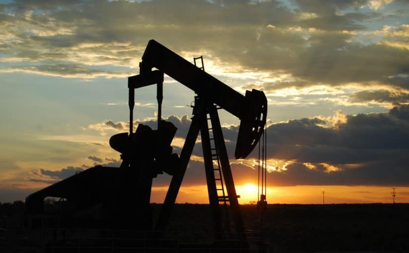Is low oil price a good thing? The impact of declining oil price on now and future