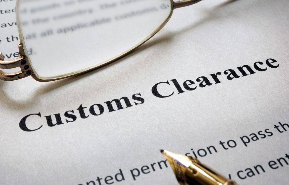 Why It Is Important to to have the Correct Tariff Classification on goods you are Importing
