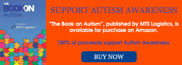 site banner autism more than shipping