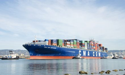Alliance Delays Causing Issues for Shippers