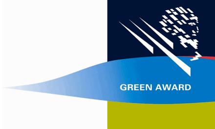 Green Award's Push for Greener Shipping
