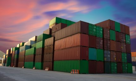The Increase of US Containerized Imports – How to Prepare for the Rest of 2017