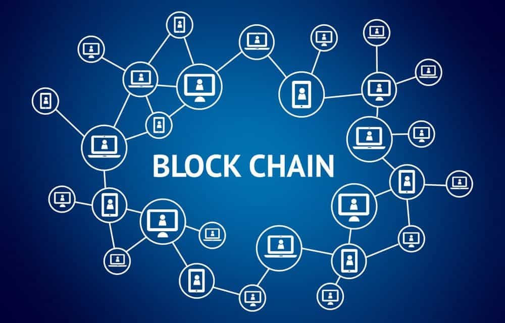 Blockchain Technology: Friend or Foe?