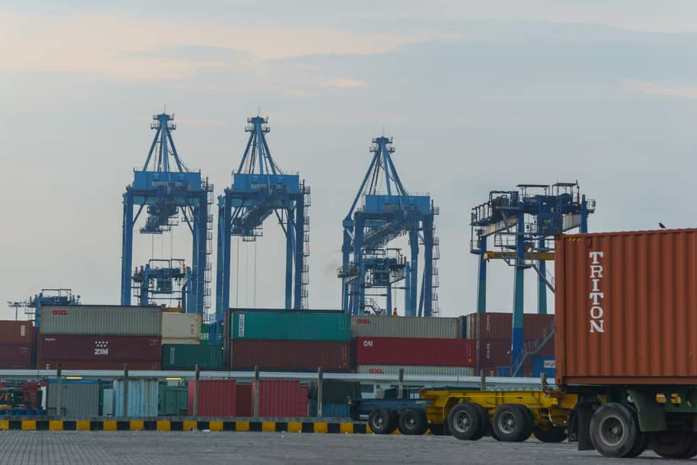 Why It's Important to Have the Correct Tariff Classification on Imported Goods
