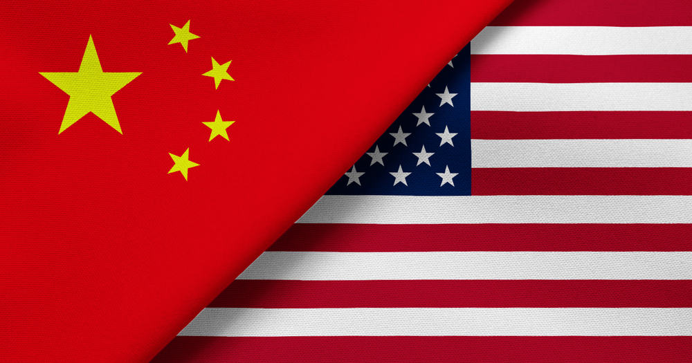 How Will Trump's $60 Billion Tariff on Chinese Imports Affect Imports & Exports?