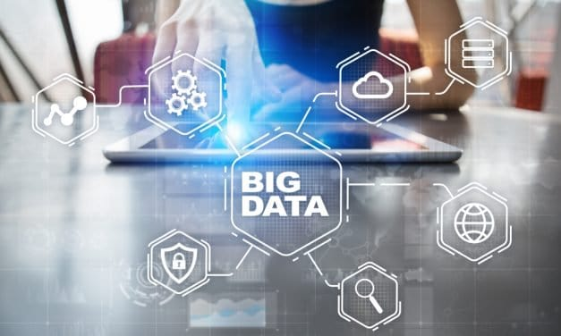 Big Data in the Shipping Industry
