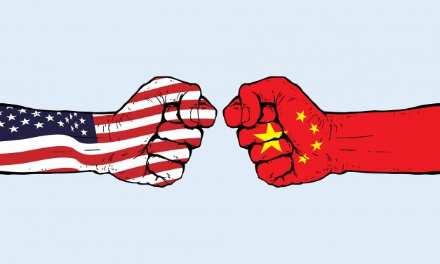 What are Trade Wars?