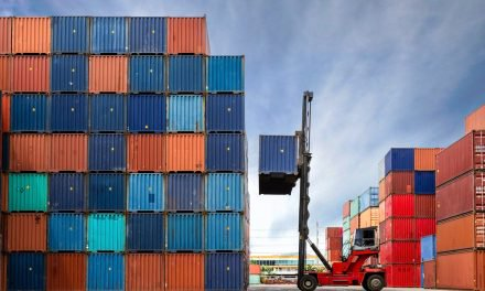 8 Tips to Lower Your Freight Costs