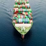 5 Tips for International Sourcing During Trade Wars