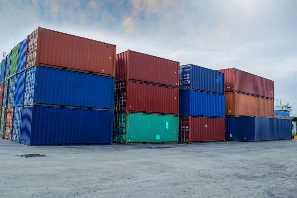 Shippers Face Unreasonable Rising Demurrage and Detention Charges