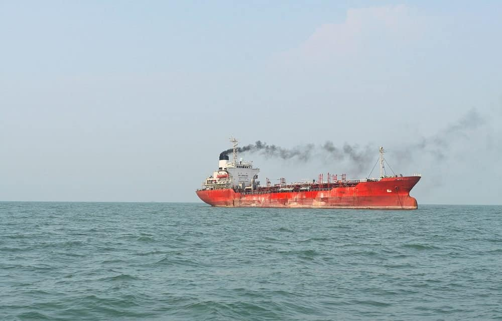 IMO 2020 Plan Encounters Resistance as the Shipping Industry Prepares for Change