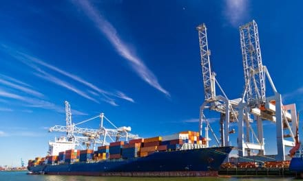 Decrease in the Reliability of Container Carriers Continues in 2018