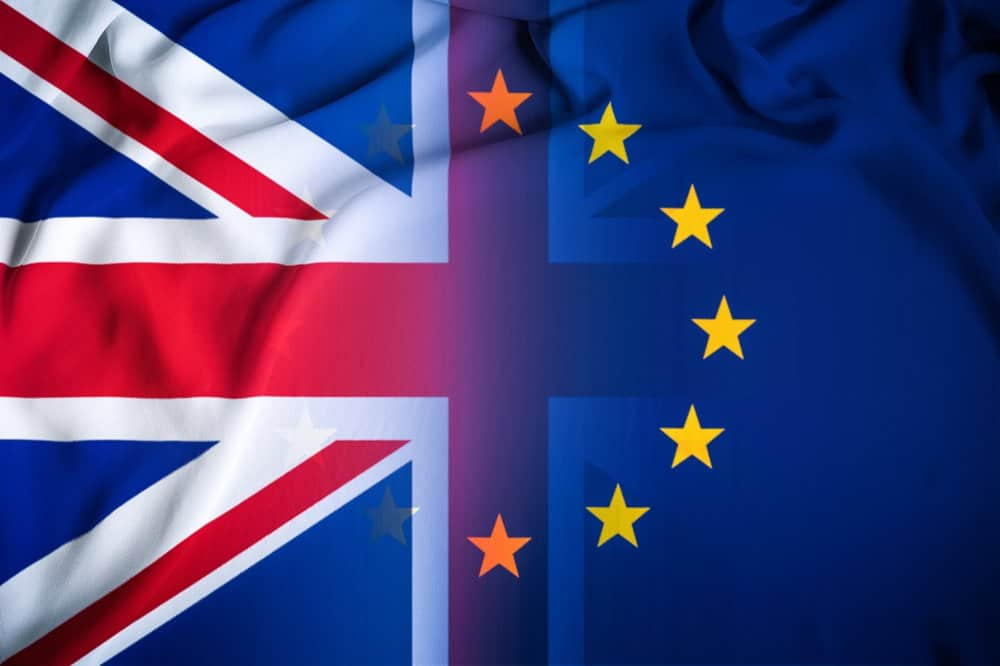 Brexit and Its Impact on Trade
