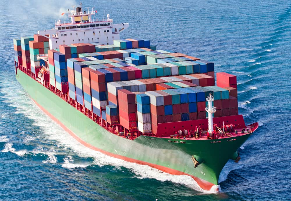 Image result for Tank Container Shipping Market