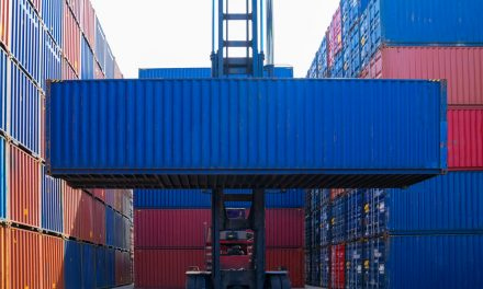 Differences Between Freight Forwarders and NVOCCs You Should Know in 2019