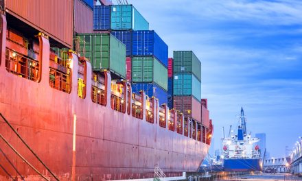 What are Incoterms and Why are They Important?
