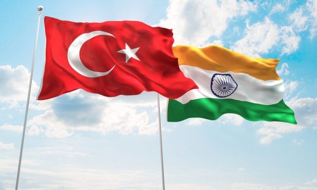 U.S. Signals the End of Preferential Trade Status for India and Turkey