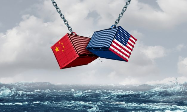 An Overview of Section 301 China Tariffs and What Products are Affected