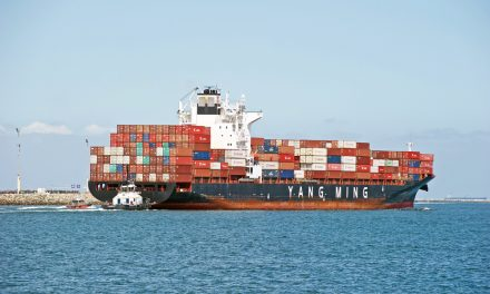 Drugs on the High Seas: A Lucrative Industry that Shippers Should be Prepared For
