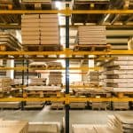 The Importance of Packaging in International Logistics