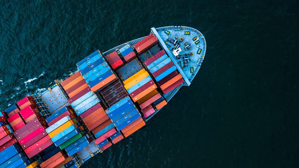 What to Expect for Export Freight Rates for Q4 2019 and Q1 2020