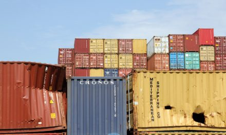 What is Damaged Cargo and How to Prevent and Handle It