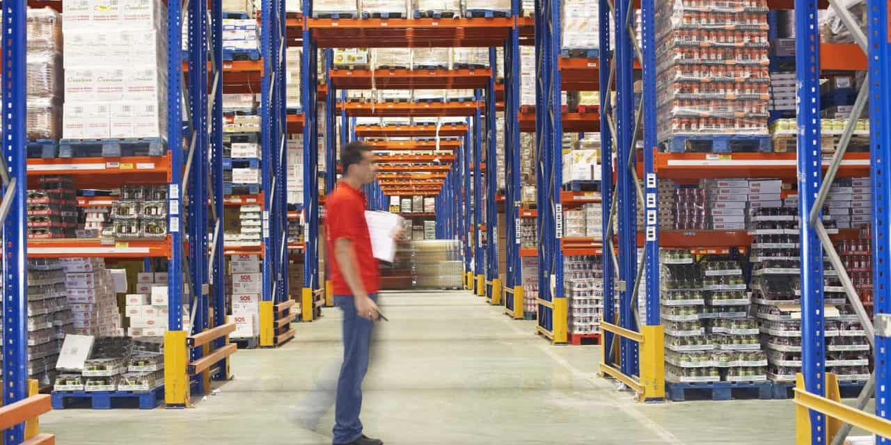 Why You Need to Invest in an Inventory Management System for Warehouse Management