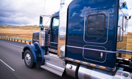Truck Drivers Face Increased Delays Due to Shipping Company Practices