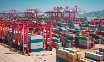 China's Belt and Road Initiative: Day to Day Updates As We Close Out 2019