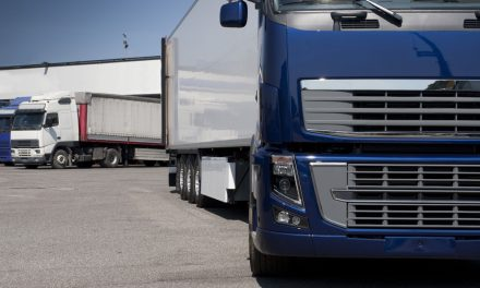 Upcoming Fluctuations in the U.S. Trucking Market Heading Into 2020