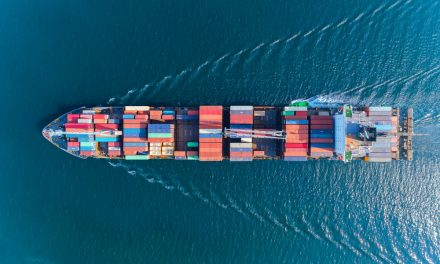 2020 U.S. Exports Outlook for Containerized Shipping Traffic