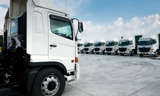 Trucking Jobs Decrease as December 2019 Data Shows Decreasing Manufacturing Activity